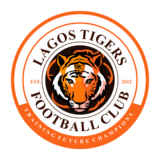 https://www.ltfc.club/wp-content/uploads/2019/08/LTFC-NEW-LOGO-160x160.png