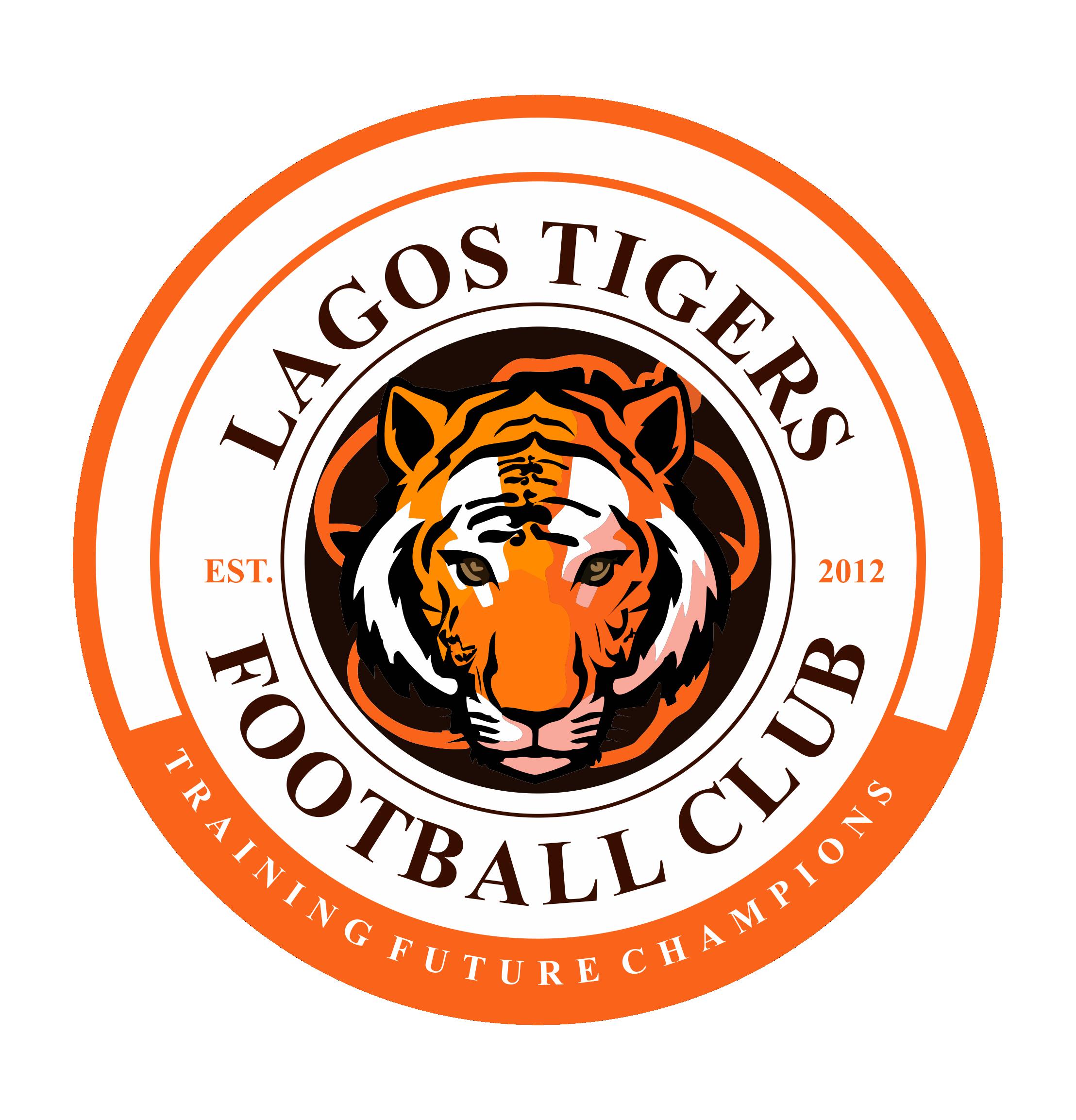 Lagos Tigers FC