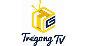 https://www.ltfc.club/wp-content/uploads/2019/09/TREGONG-TV-LOGO.png