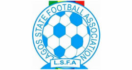 https://www.ltfc.club/wp-content/uploads/2019/09/lsfa-logo-e1567652014734.jpg