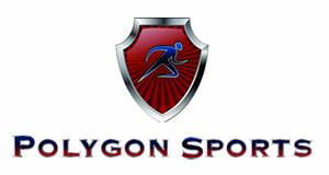 https://www.ltfc.club/wp-content/uploads/2019/09/polygon-sport-with-shield.jpg